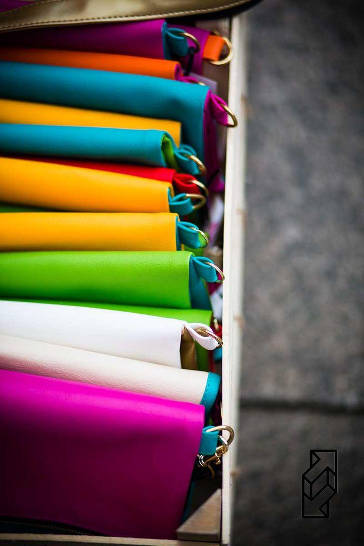 #design #dyzajnmarket #prague #praha #výstava #dyzajn #market #jaro #dyzajnmarketjaro #2015 #přehlídka #piazetta