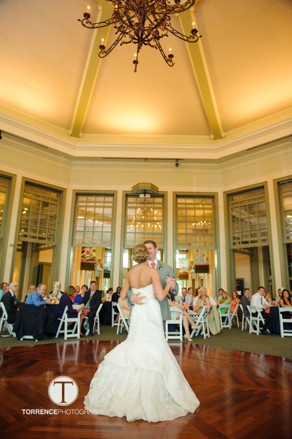Stunning daniel stowe botanical garden weddings ideas for Small private wedding venues