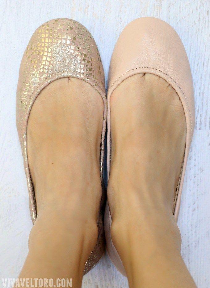 Tieks shoes … | Tieks shoes, Tieks