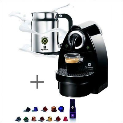 99 Best Coffee Makers Images On Pinterest Coffee