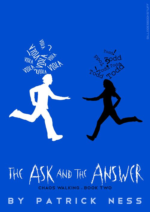 The Ask and The Answer gif