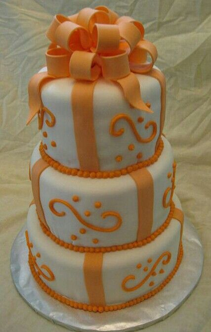 17 Best Images About Birthday Cakes Amp More On Pinterest