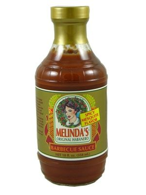 13 best Kosher Products images on Pinterest | Hot sauces ...