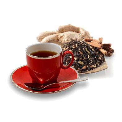 Tea Wholesalers Australia, Tea Online Australia - Alltime Tea