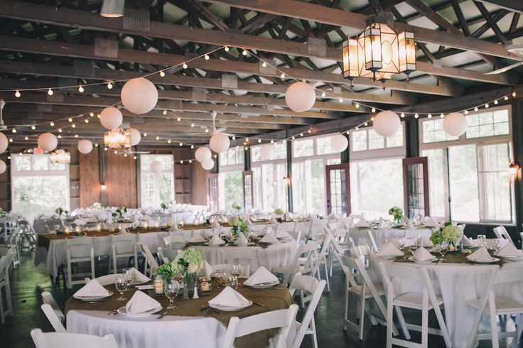 17 Best Images About White Folding Chairs For Wedding