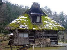 Image result for japanese buildings