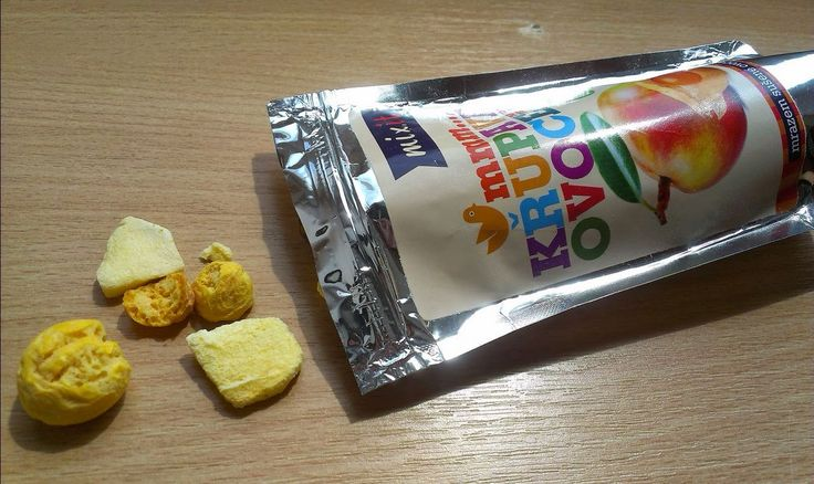 Mango & Physalis