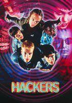 Hackers on VUDU  VUDU - Hackers: Iain Softley, Jonny Lee Miller, Angelina Jolie, Jesse Bradford, Matthew Lillard, Lawrence Mason, Renoly Santiago, Fisher Stevens, Alberta Watson, Darren Lee: https://www.vudu.com/movies/Movies_iPad.html#!content/140771/Hackers