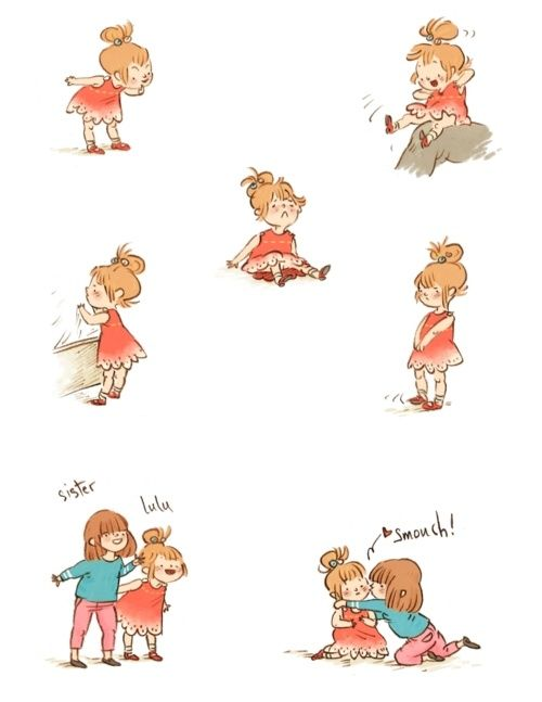 Character Design Appeal : Best character design toddlers images on pinterest