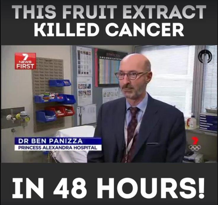 Hamar elterjedt a világon az ausztrál felfedezés, már gyógyítanak is vele!