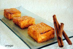 En el País vasco es típico elaborar tostadas o torrijas en Carnaval. Se hacen tanto de pan del día anterior, de un pan especial para torrijas (tipo brioche), que solamente venden en estas fechas y …