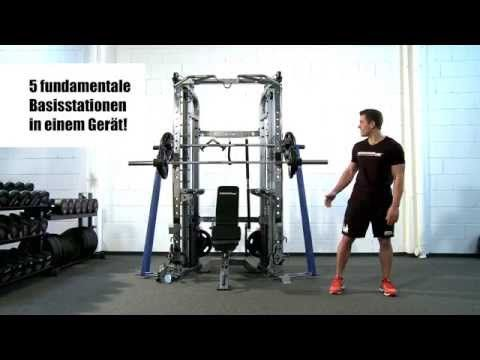 37 best Barbarian Line images on Pinterest Gym equipment - esszimmer m amp uuml nster