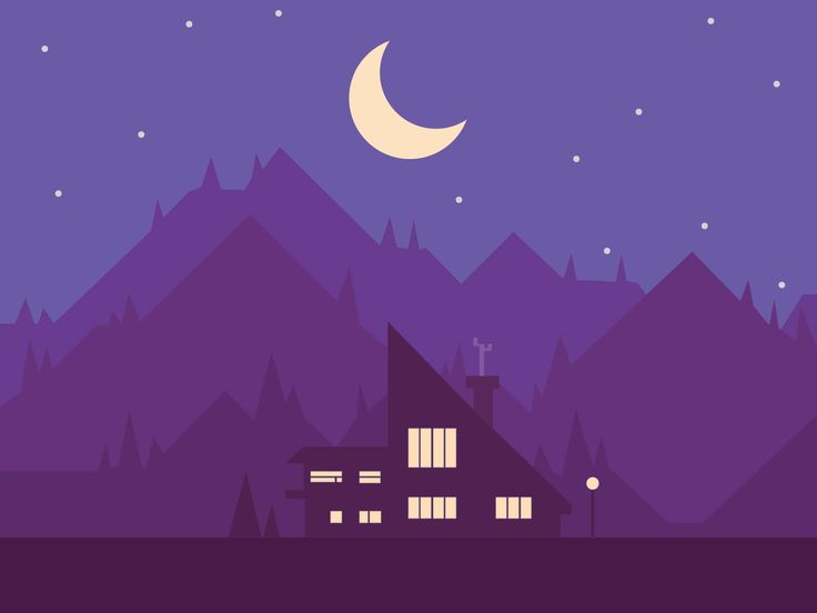 Digital illustration inspiration