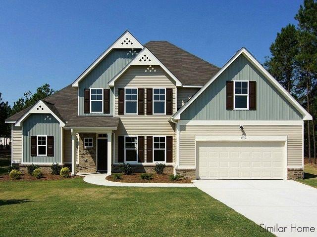 Wilmington NC Real Estate | Fine Coastal Living Wilmington Real Estate Team