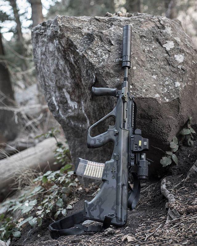 Pin by RAE Industries on Z84 pistol | Guns, Firearms