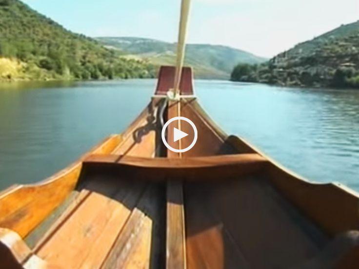 Douro, uma história de séculos! | 1001 TopVideos