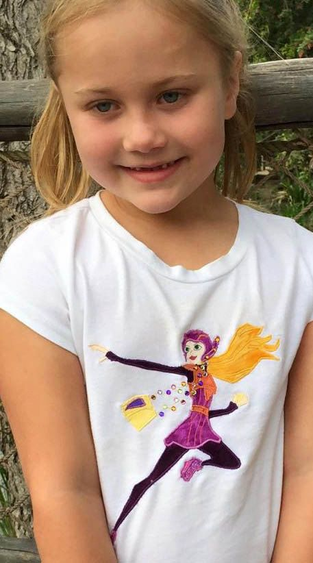 Big Hero 6, Custom made applique shirts for Children/Adults.  Will customize for your specific needs and add a name of your choice. by CreativeCreationsDeb on Etsy