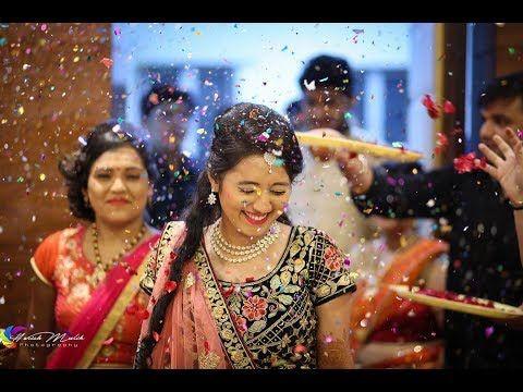 Best Wedding Dance Video Ideas On Pinterest Wedding Signing