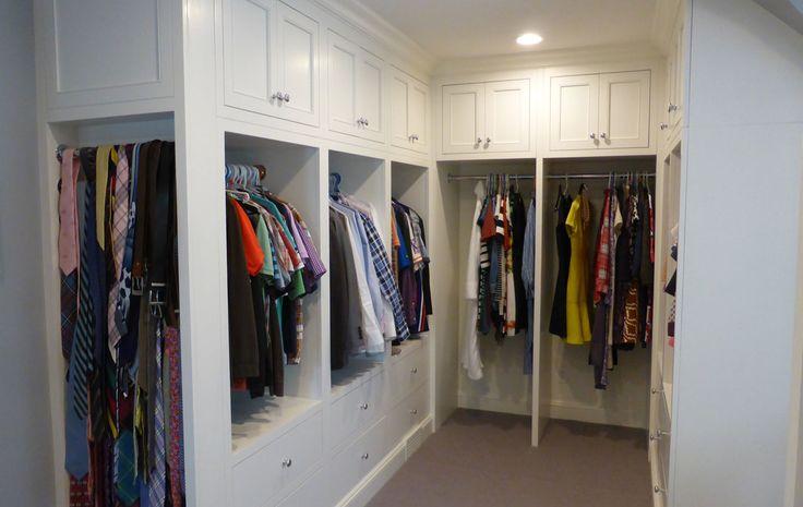 dressing room P1090982