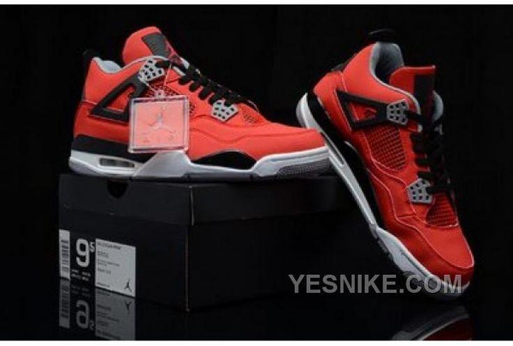 308497 002 Nike Air Jordan 4 IV Retro Black Cat Black/Black-Lig  http://www.hdboc.com/308497-002-nike-air-jordan -4-iv-retro-black-cat-blackblacklig-…