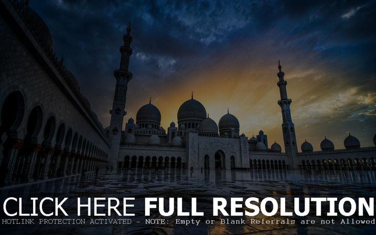 best ideas about Islamic Wallpaper Hd on Pinterest  Islam 1920×1200 Islamic Pics Wallpapers (36 Wallpapers) | Adorable Wallpapers