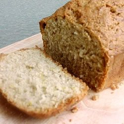 Summer Squash Bread Recipe (just got a bunch of yellow squash from the neighbor's garden and need to use it!)