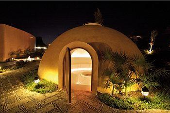 Image of Barcelo Maya Palace Deluxe All Inclusive, Xpu-Ha