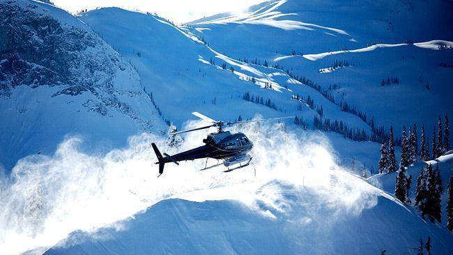 Źródło: http://www.snowshow.pl/resorty,La-Rosiere,86
