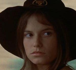 Kay Ann Kemper - Mayberry Wiki - Wikia