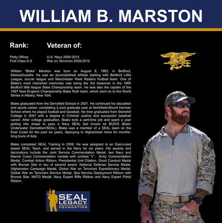 Best 25+ United states navy ideas on Pinterest Navy veteran - anti piracy security officer sample resume