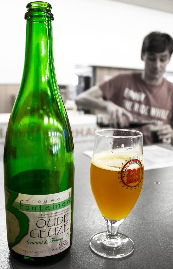 3 Fonteinen Armand and Tommy – Belçika  http://beerader.com/2012/08/23/gent_bira_festivali_2012/