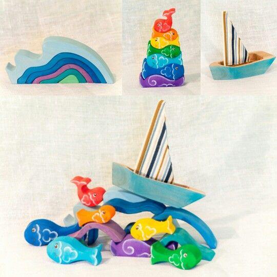 #чудево #игрушки #деревянные #детям #chudevo #chudevotoys #wood #ecotoys #woodentoys
