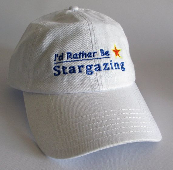 Low fitting, 6 panel hat available in an unstructured or structured construction with adjustable Velcro closure in back for easy adjustment..