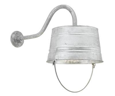 farmhouse lamp                                                                                                                                                                                 More