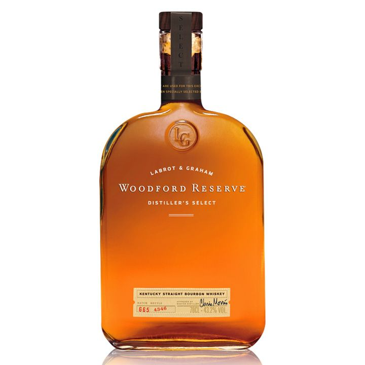 Woodford Reserve is a smooth drinking, premium Bourbon made in Kentucky. Learn more about this small batch bourbon at Liquor.com.