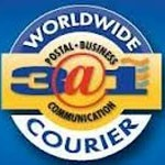 3@1 Postal and Business - South-Africa | Global Franchise Brands