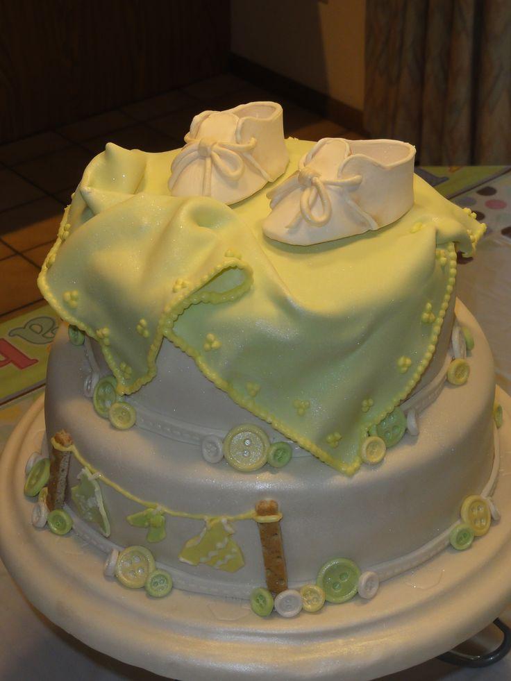 best christen's shower images on   rubber duck cake, Baby shower invitation