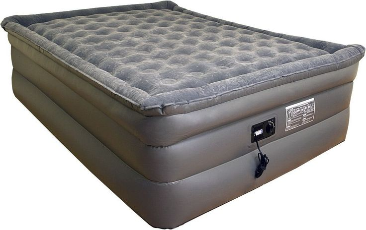 1000 Images About Double Airbed Matresses On Pinterest