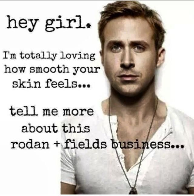 Beautiful Skin, Amazing Business opportunity...how can you go wrong