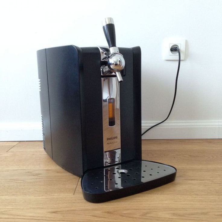 les 25 meilleures id es concernant tireuse a biere sur. Black Bedroom Furniture Sets. Home Design Ideas