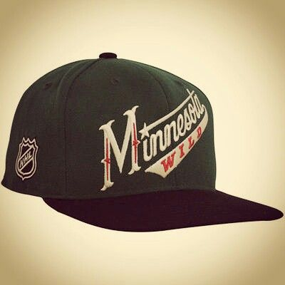 Minnesota Wild Tickets...http://www.pre-order.me/preorder/nhl-tickets/minnesota-wild