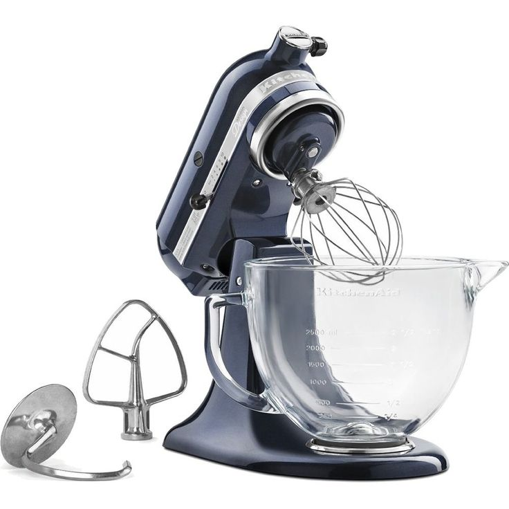 Kitchenaid Classic Glass Bowl 1538 best colors of kitchenaid stand mixers images on pinterest