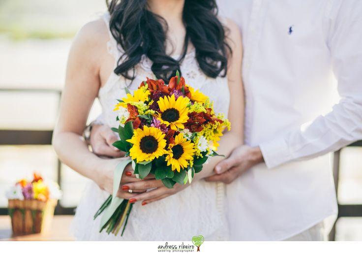 """Destination Wedding em Foz do Iguaçu! """"O nosso Felizes para Sempre começou no Paraíso!"""" As Cataratas do Iguaçu pode ser o palco do seu grande dia! http://www.destinationweddingfoz.blogspot.com.br/ #casamentonascataratas #destinationwedding #destinationweddingfoz #wedding #weddings #weddingdestinations #bestdestinationwedding #fozdoiguaçu #iguazufalls #iguazu  #cataratasdoiguaçu #inspiraçãodecasamento #pazcasamentos #foz #casamento #casamentosemfoz #noivas Fotos de Andress Ribeiro"""