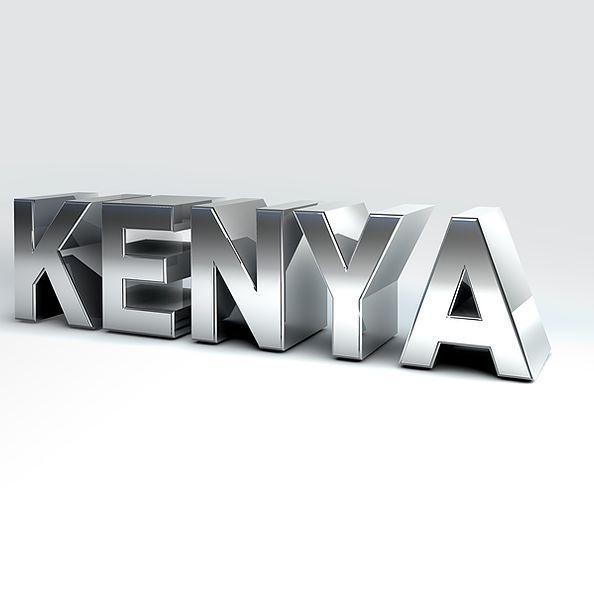 facts and information about Kenya | Facts about Kenya for kids | kenya information | about kenya | kenya facts | fun facts about kenya