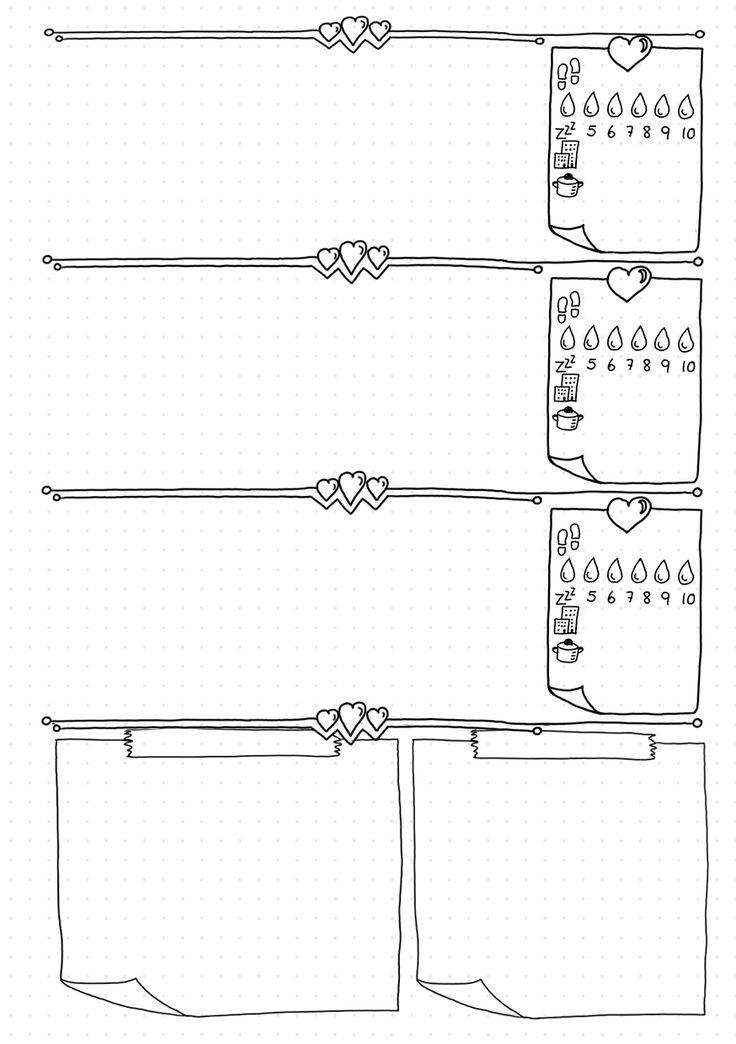 die besten 25 herz vorlage ideen auf pinterest zeugnis vorlage vorlage urkunde und. Black Bedroom Furniture Sets. Home Design Ideas