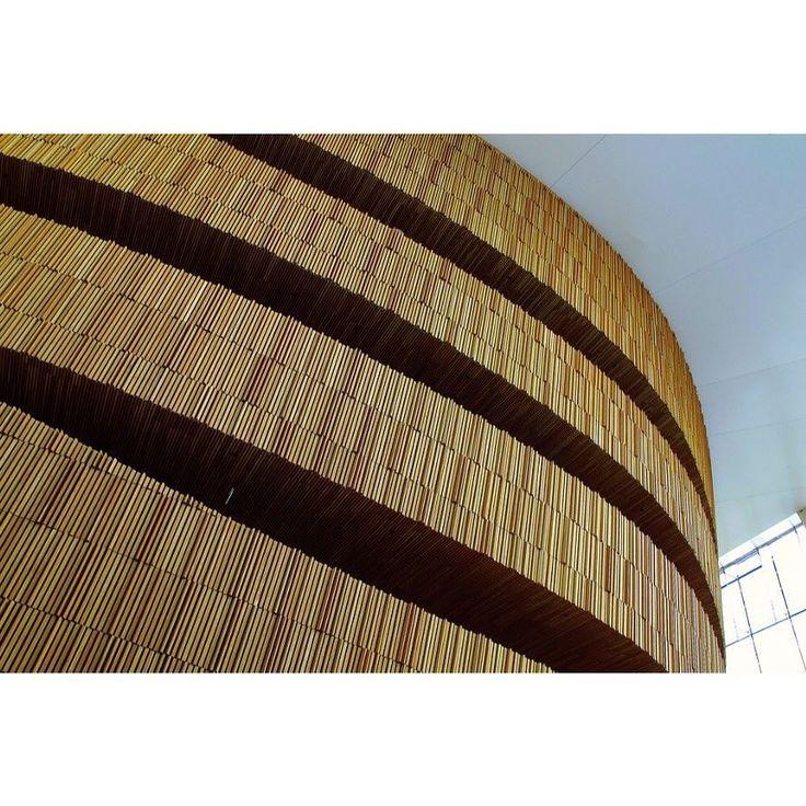 Tellement de  pour le magnifique #opera de #Oslo construit en 2008 par #Snøhetta
