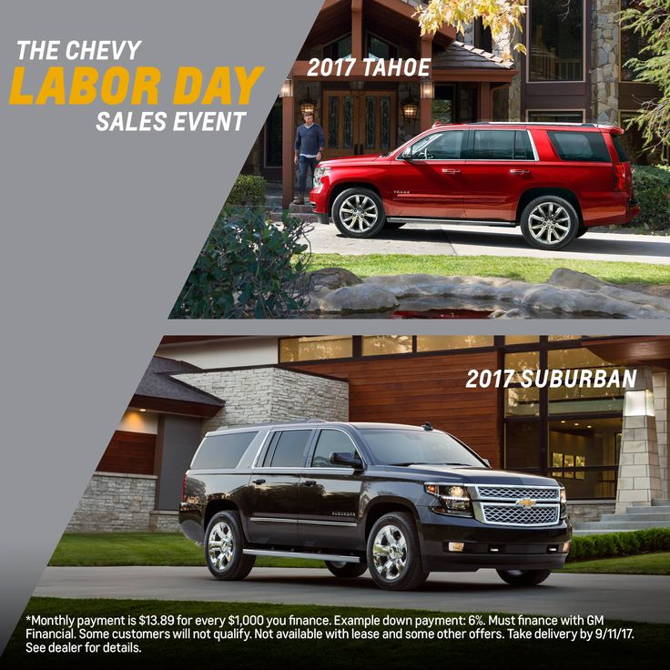 238 best chevrolet cadillac events images on pinterest cadillac events and santa fe. Black Bedroom Furniture Sets. Home Design Ideas