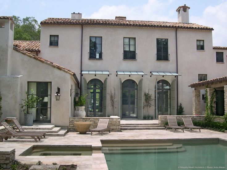 17 best images about designer eleanor cummings on for Mediterranean style windows