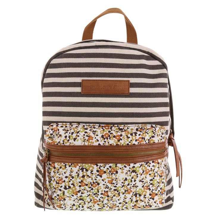 Womens Johnna Backpack   American Eagle   Payless Shoes ...