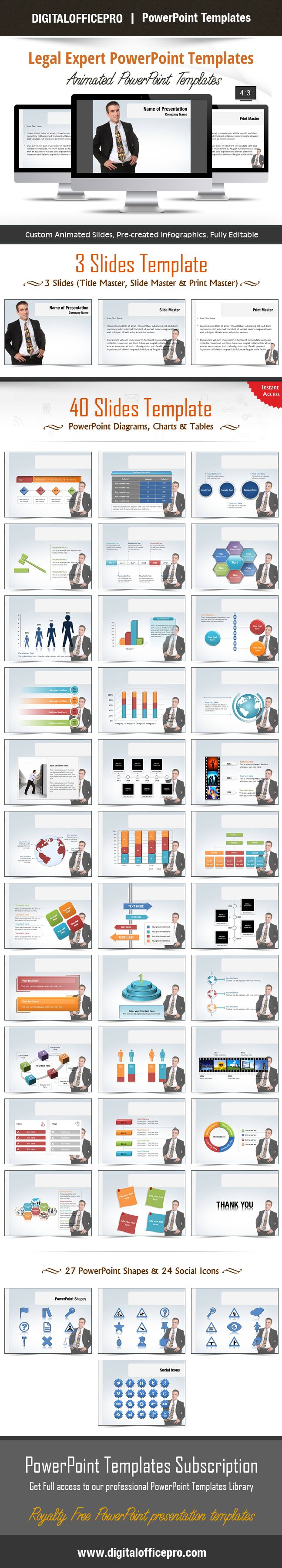 43 best diagrams powerpoint templates images on pinterest 43 best diagrams powerpoint templates images on pinterest business presentation circle diagram and role models toneelgroepblik Gallery